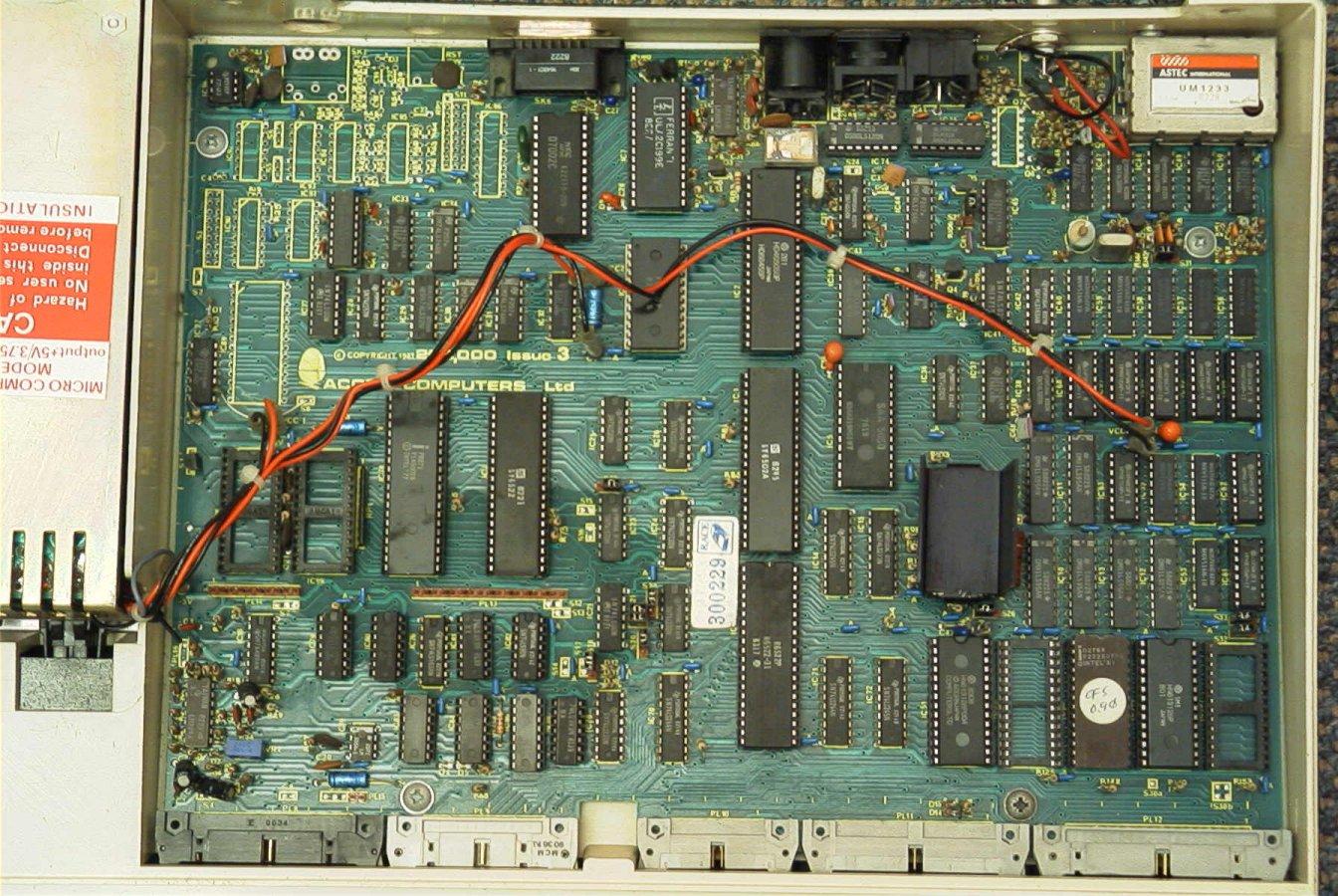 bbc model b circuit diagram – the wiring diagram,Wiring diagram,Bbc Model B Circuit Diagram